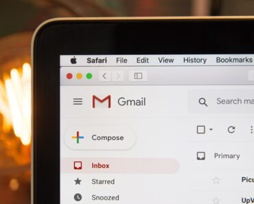 Thanks Matt Cutts, I emptied my Gmail Inbox. Did You?