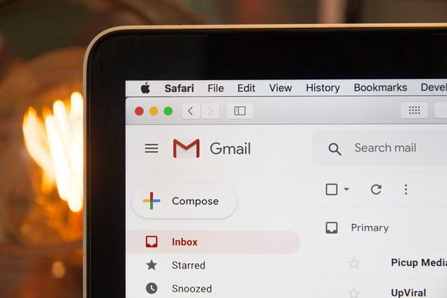 Thanks Matt Cutts, I emptied my Gmail Inbox. Did You?