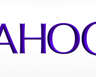 Yahoo losing Its sheen