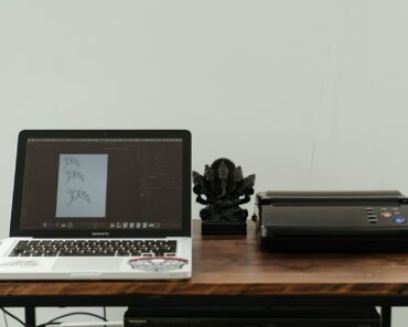 How To: Print from Your Phone, Other Computers with Google Cloud Print