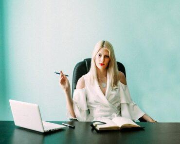 Secrets To An Entrepreneurial Life? Part II