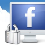 How to Enhance Privacy in Facebook