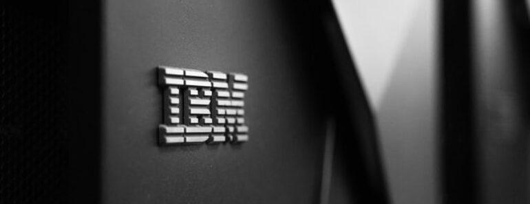 IBM's Social Business Jam Report
