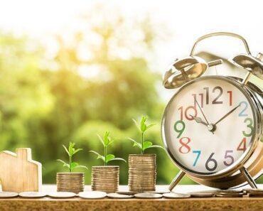 Detailed Financial Metrics Detrimental for Disruptive Innovations