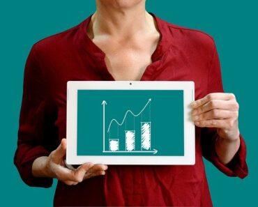 Start ups Financing Option: Revenue Based Financing