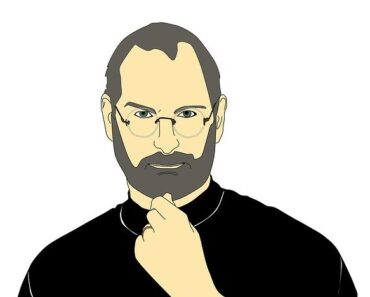 Vitalizing Video:Steve Jobs Nuggets of Wisdom to Entrepreneurs