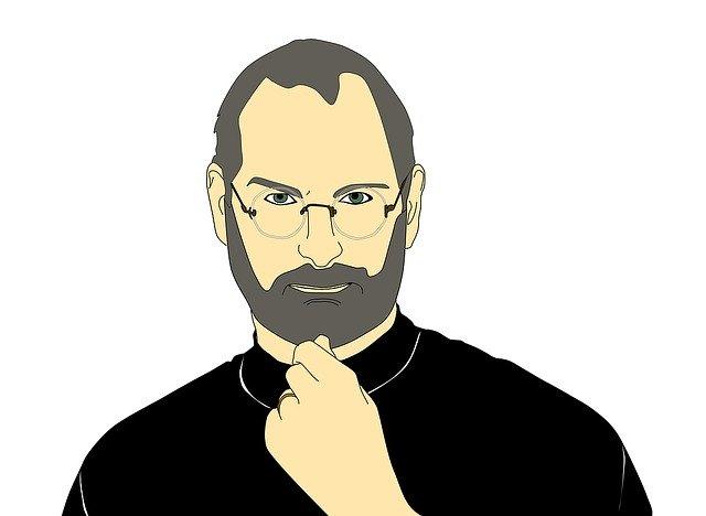 Vitalizing Video:Steve Jobs Nuggets of Wisdom to Entrepreneurs