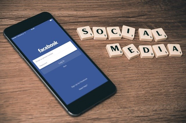 Brands' Visibility On Facebook: Reach Is Up, Frequency Is Down