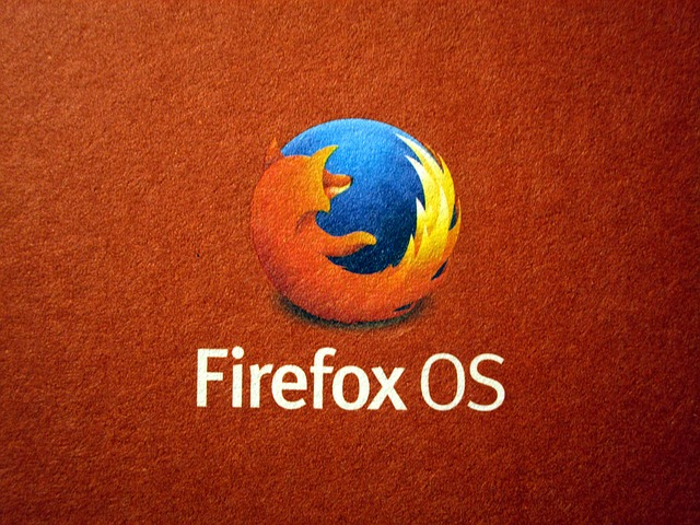 Download Firefox 8, Ahead of Official Release