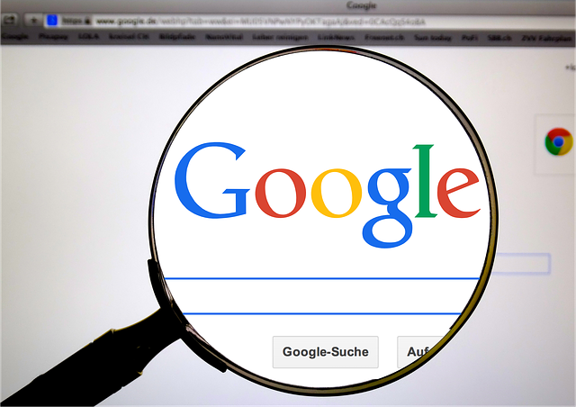 Google+ Launches Pages for Brands In challenge to Facebook