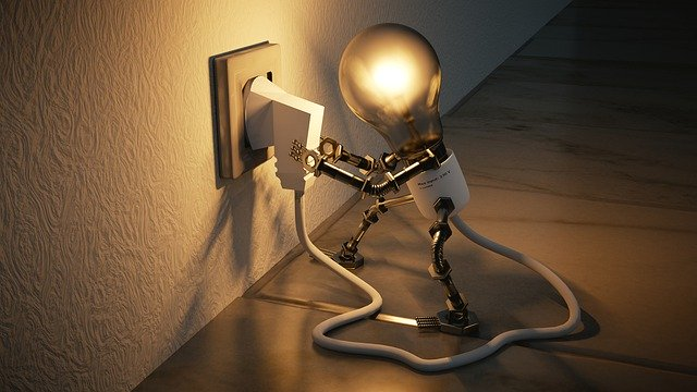 Need Not Worry Too Much About Monetizing Your Business Idea