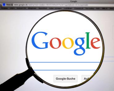 Google Fiber:1 Gigabit Internet Access And TV Service!