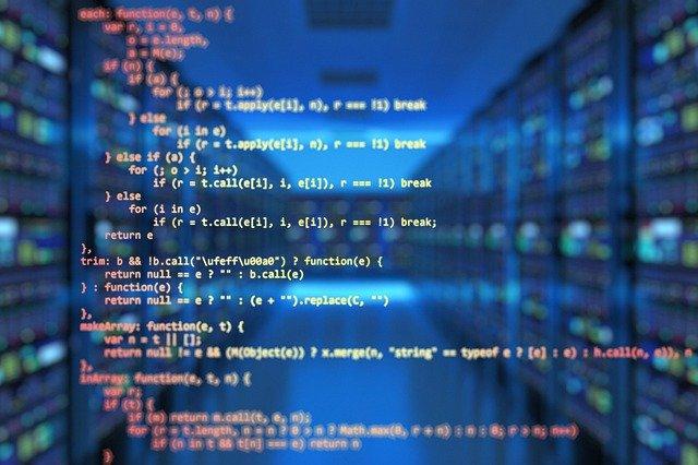 India Second Most Risk Ridden Data Center Location