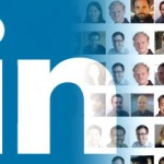 Linkedin_Endorsements