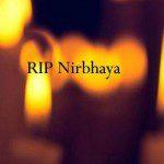 nirbhaya_app2