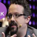 Entrepreneur Speaks: Phil Libin,CEO,Evernote