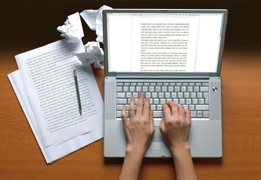 Benefits Of Blog Through Content Publishing