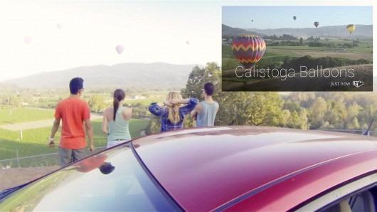 field-trip-google-glass.jpg