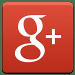 Google Thumb