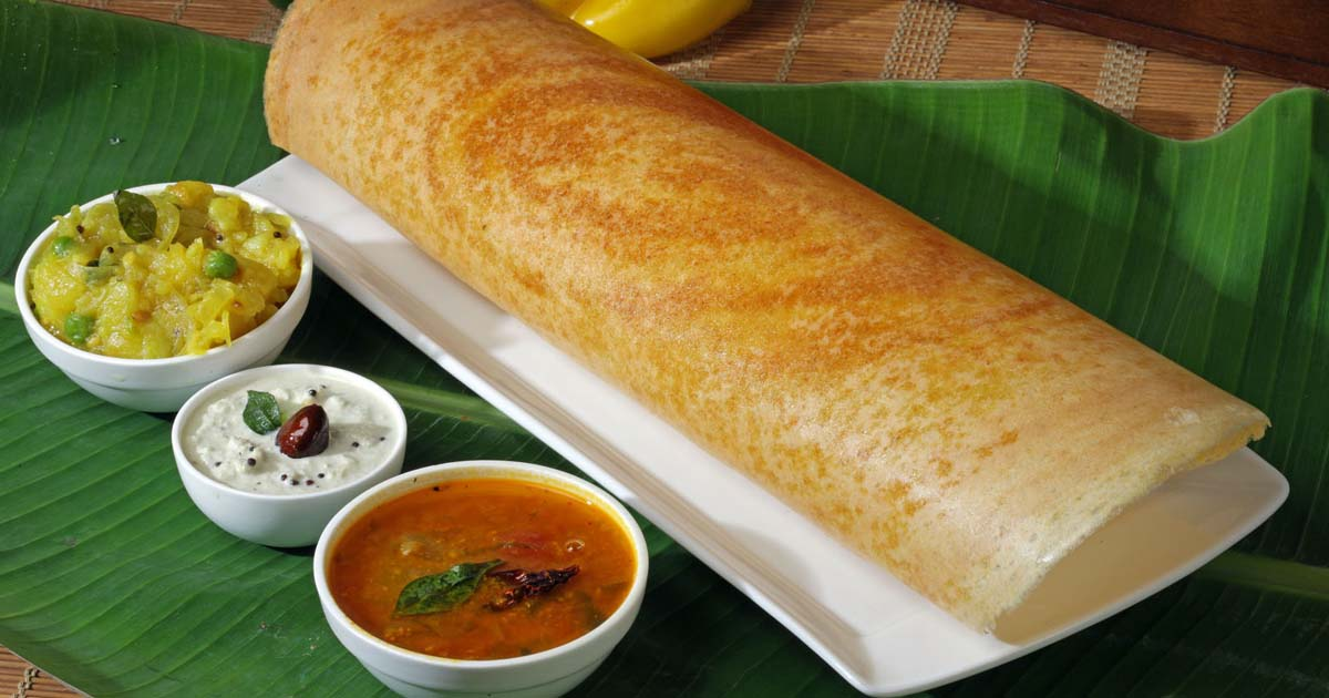 masala-dosa-recipe