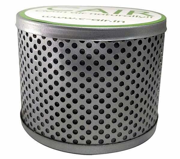 CAIR AIR PURIFIER AND ODOUR REMOVER_1
