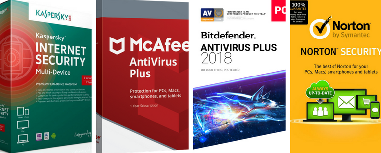 Most-Trusted-AntiVirus-Products-of-2018