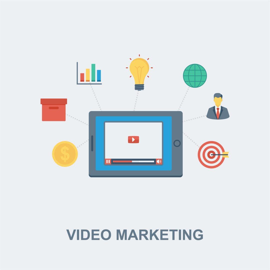 Inbound Marketing Strategy_3