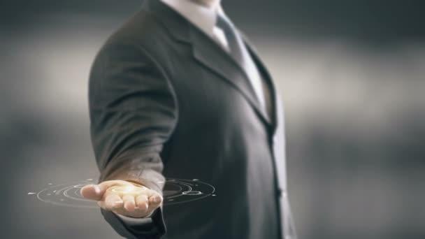 Inbound Marketing Strategy_5