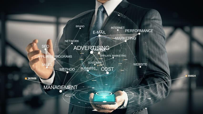 Inbound Marketing Strategy_6
