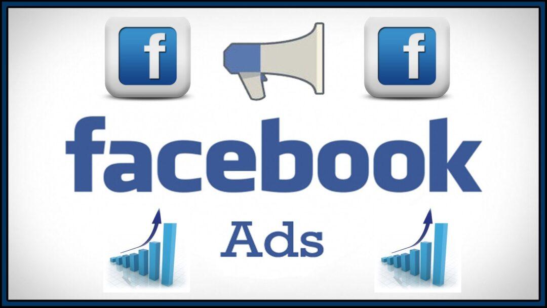 Online Ads -facebook
