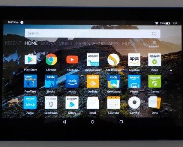Fire-Tablet-Play-Store-560x346
