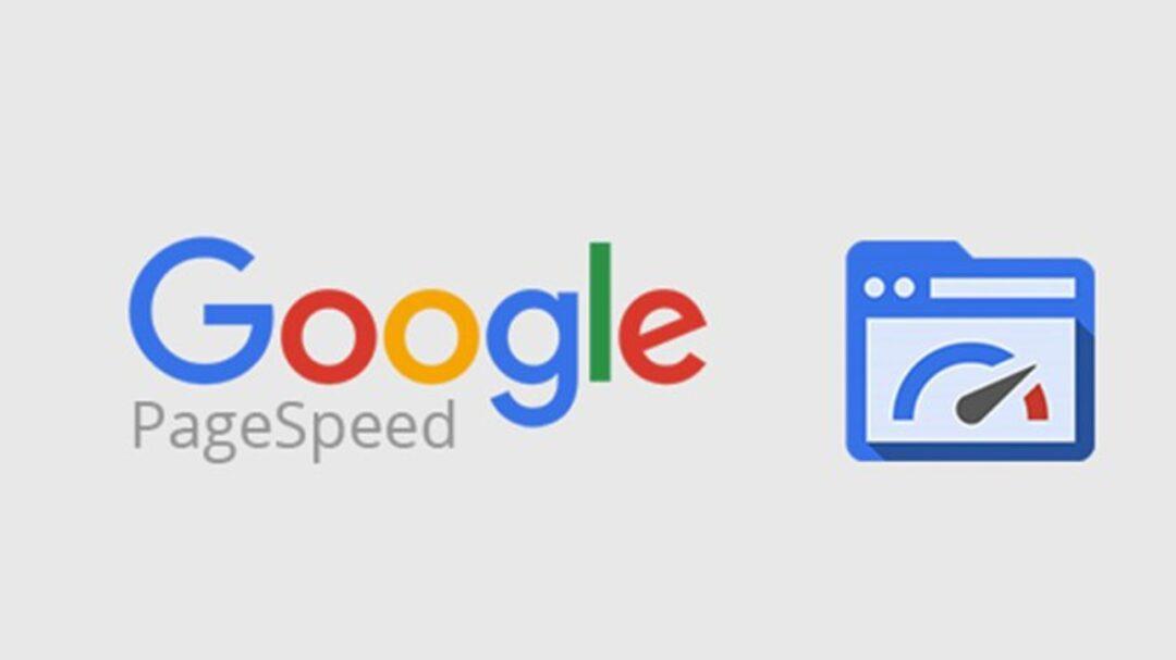 Google-Site-Insights-1288x724
