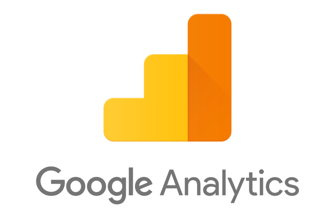 Google-analytics-1080x675