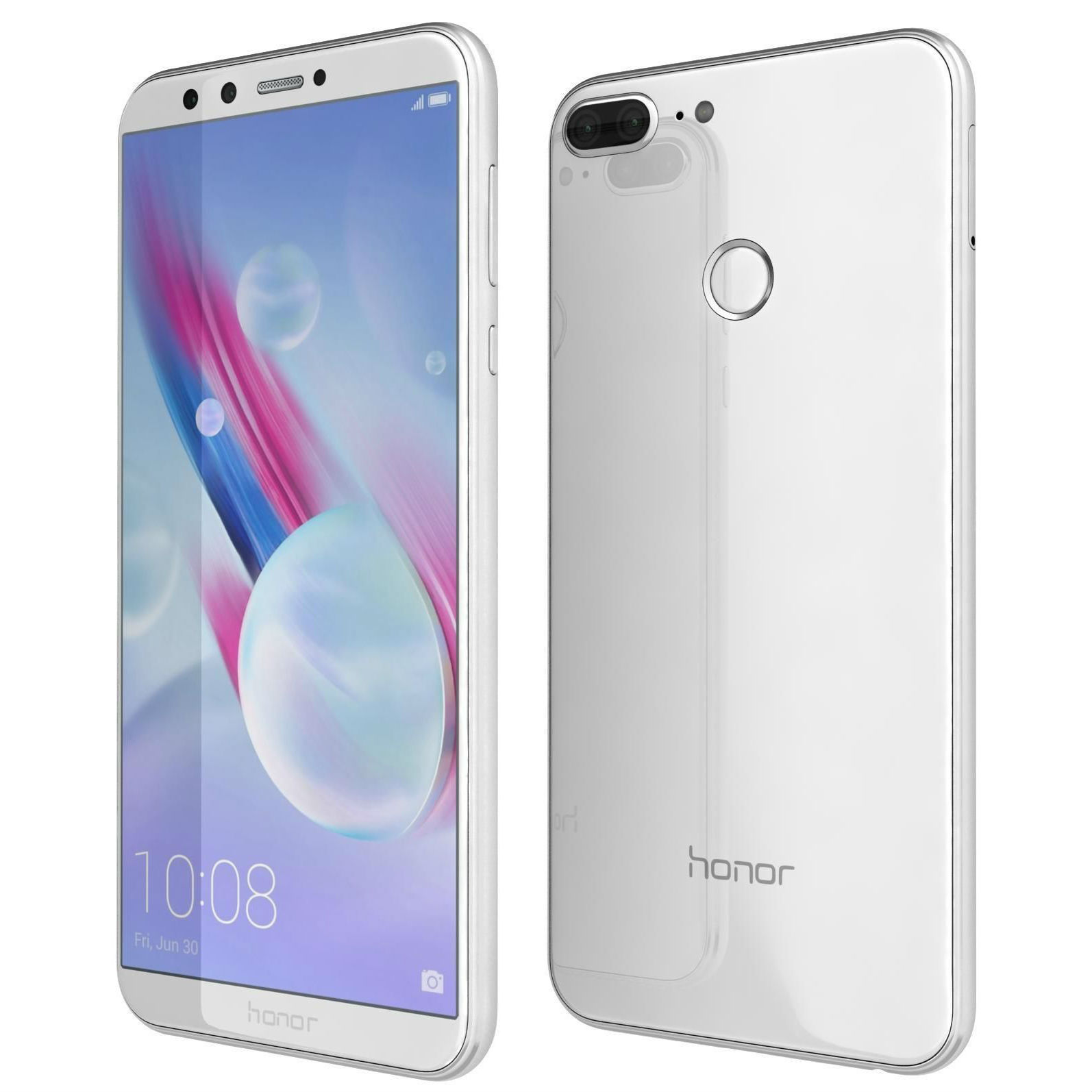 Honor 9 Lite (32 GB)