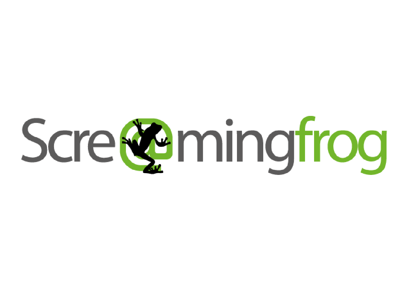 ScreamingFrog-e1497643557912