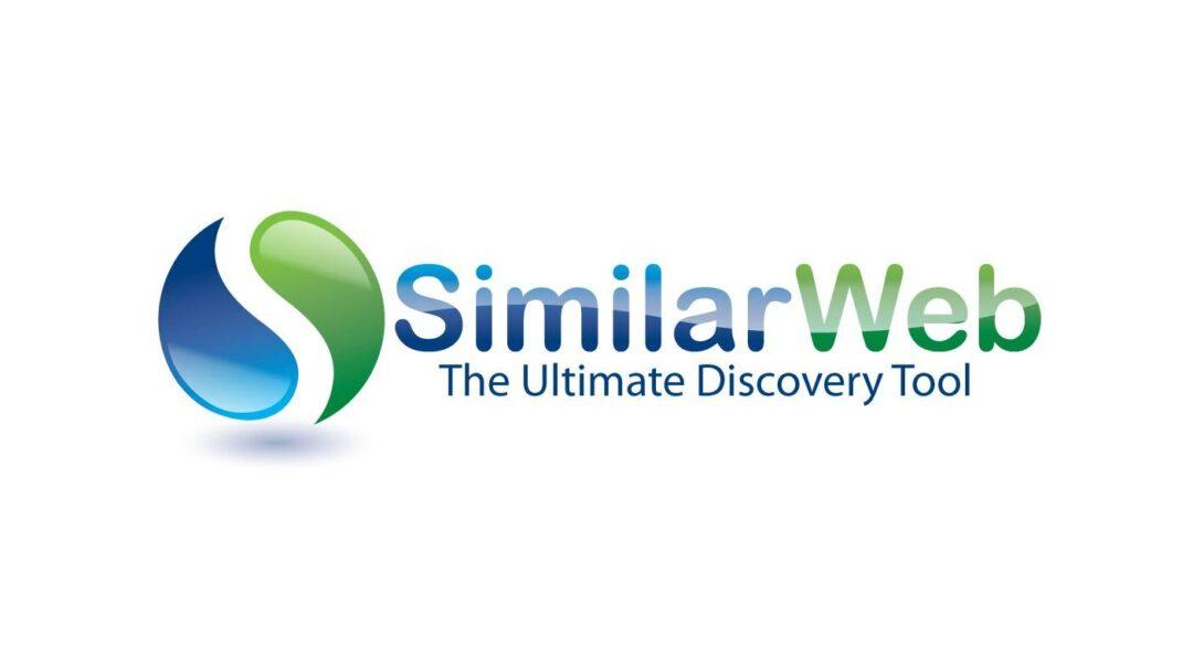 SimilarWeb_Logo