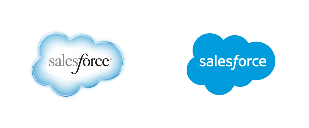 salesforce33_0 - Social Media Tools For Marketing