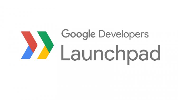 Launchpad India_1