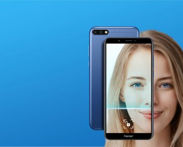 Honor 7C Debuts In India