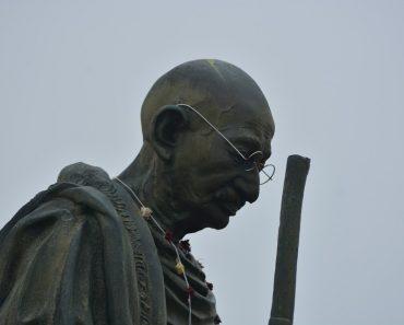 Mahatma Gandhi Quotes_2