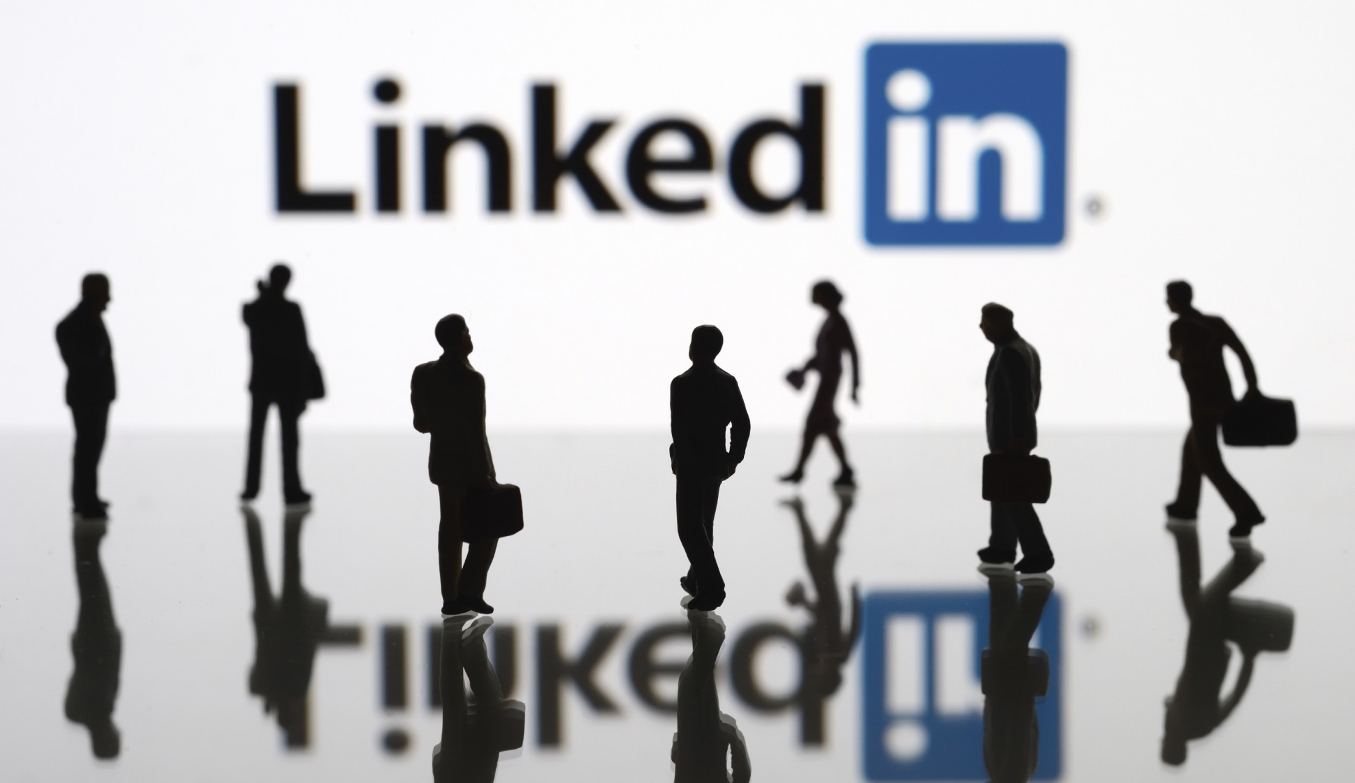 Increase Engagement On Your Linkedin Profile
