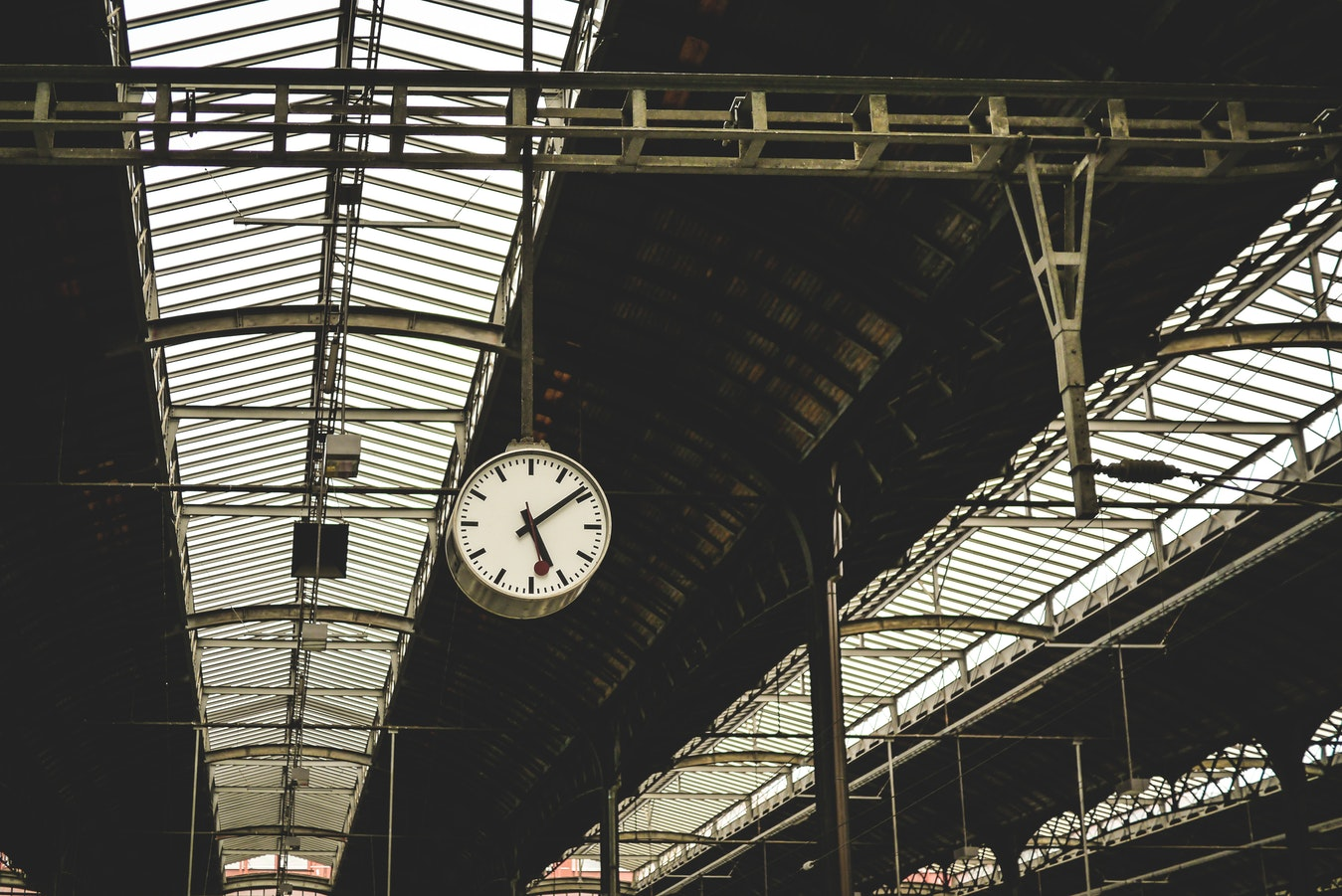 Time_2