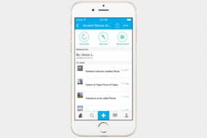 skyblue-app-final-640x6401130