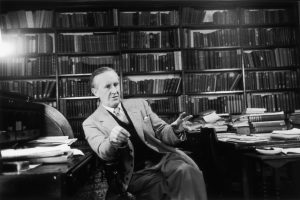 J.R.R. Tolkien Quotes_2