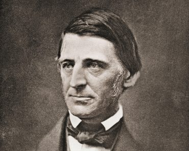 Ralph Waldo Emerson Quotes_3