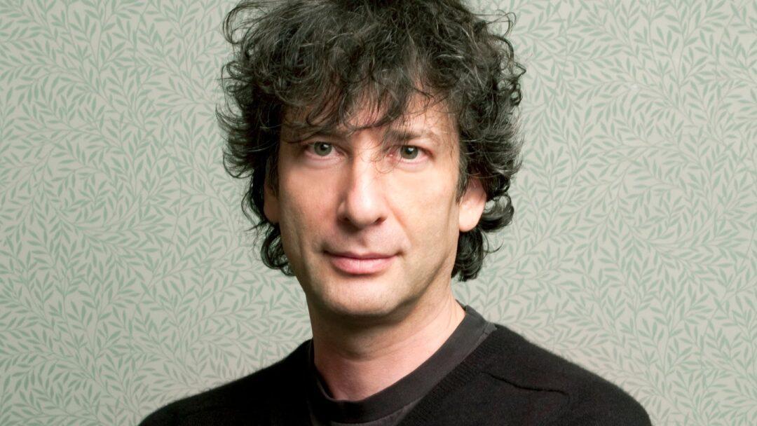 Neil Gaiman_3