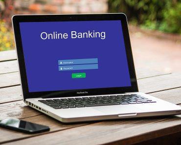Transactions Online