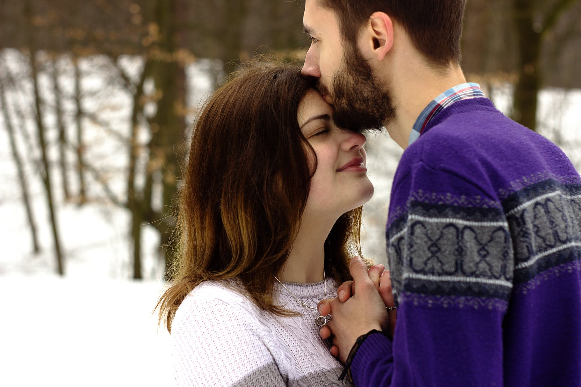 Love Quotes For Your Boyfriend_3