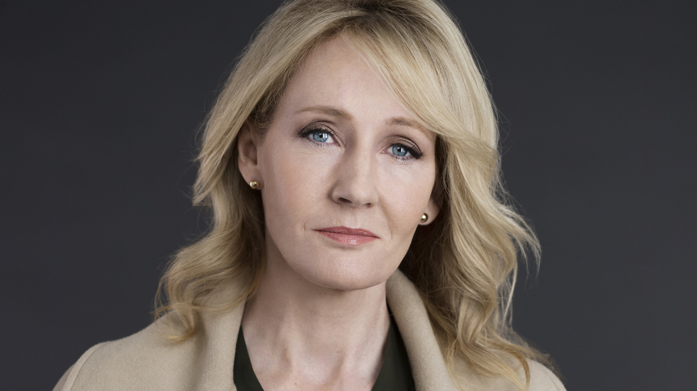 Inspirational J.K. Rowling Quotes_1