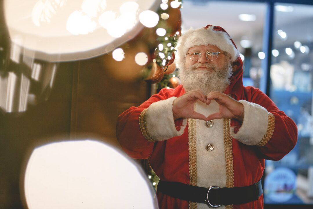 Christmas3 -Things To Do Before Christmas